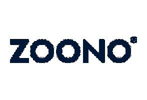 zoono1
